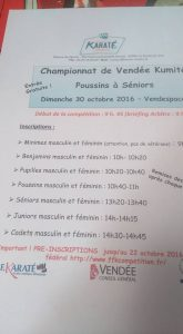 horaires-competition